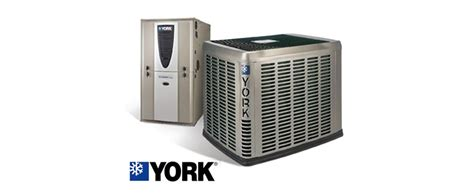 protection plans for furnaces and air conditioners save up to 2 350 on a york air conditioner and furnace