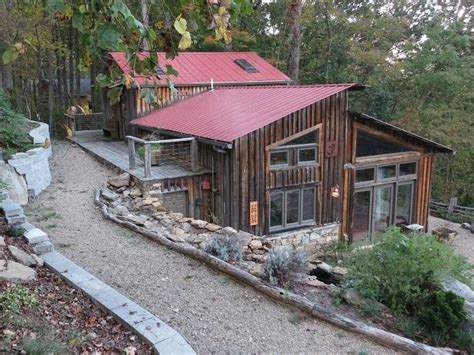 asheville cabins vacation rentals and visitor guide asheville vacation rental vrbo 467351 1 br smoky
