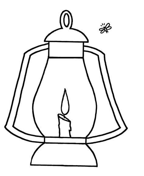 Simple Coloring Pages Coloring Kids Coloring Pages Decorations