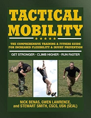 tactical fitness 40 foundation rebuilding for beginners or those recovering from injury tf40 books stew smith fitness store