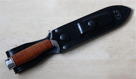 sog agency knife sog agency