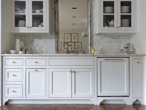 Interior design inspiration photos by Lisa Luby Ryan.