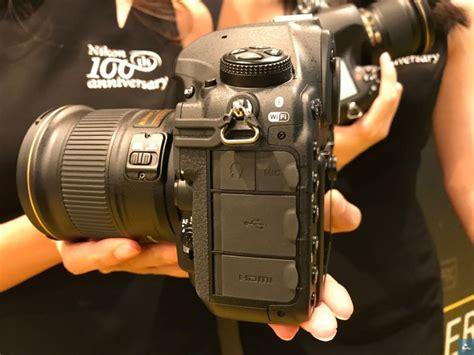 Lensa Kamera Nikon Di Malaysia Teknologi Kamera Nikon D850 Mula Dijual Di Malaysia Wangcyber