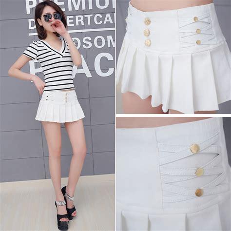 get cheap micro mini skirt aliexpress