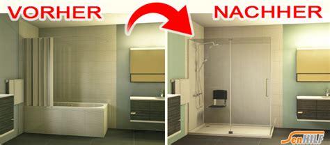 badewanne entsorgen fishzero badezimmer dusche oder badewanne
