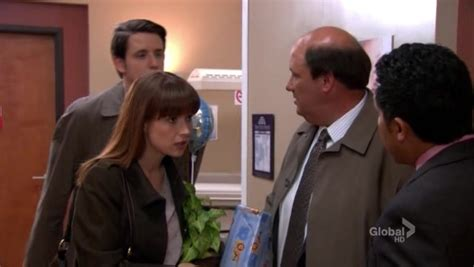 The Office Season 6 Episode 8 by Recap Of Quot The Office Us Quot Season 8 Episode 13 Recap Guide