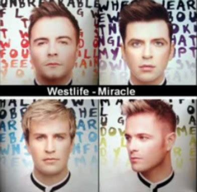 download mp3 westlife my love blog archives authenticmemo