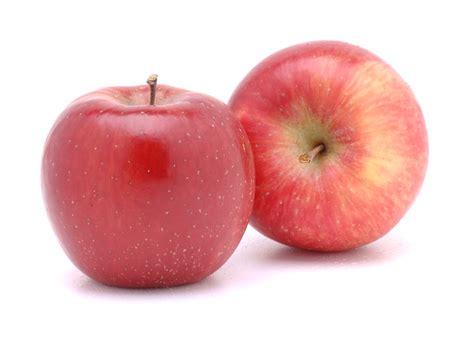 apple fuji fuji selections