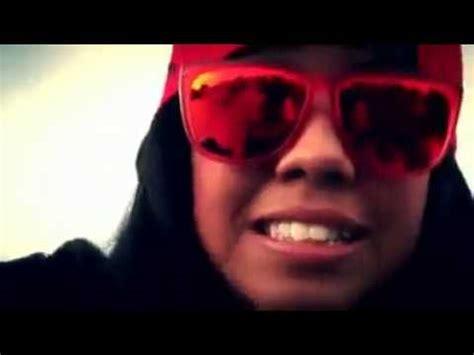 fotos para perfil rap mestiza y neblina mujeres haganse respetar youtube