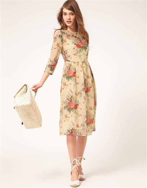 7 chic easter dresses under 75 lady and the blog