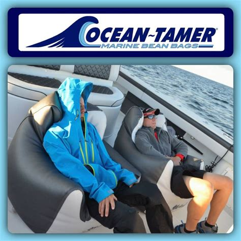 boat bean bags west marine 21 best tamer instagram photos images on