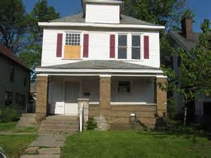 homes for in fishers in houses 3 bedrooms indianapolis with pictures mitula homes