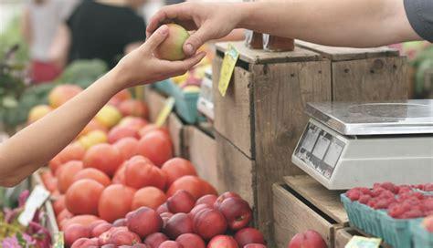 glucosio alimenti fruttosio e glucosio le differenze dobbiamo sapere