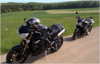 Motorradverleih Bayern by Motorradvermietung Motorrad Bayer Gmbh