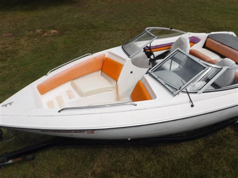 stingray boats good or bad stingray boat for sale from usa