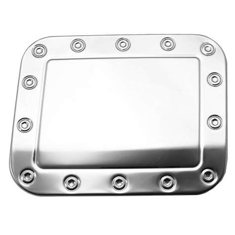 chrysler 300 gas tank 05 10 chrysler 300 dodge magnum exterior gas tank door cover