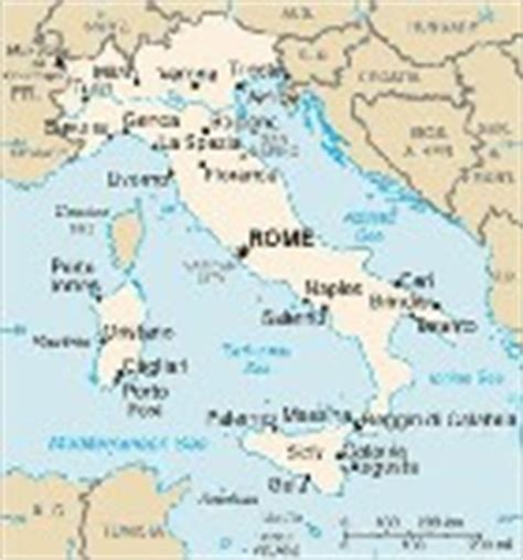 us area code from italy italy area code and italy country code