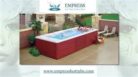 bathtubs calgary hot tubs in calgary ab yellowpages ca
