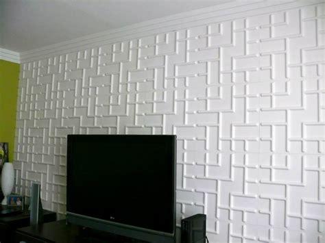 3d decorative wall panels tetris gallery decorative 3d wall panels by wallart