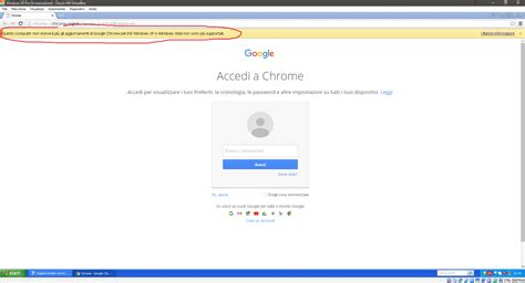 chrome xp view topic news chrome support just ended for xp and