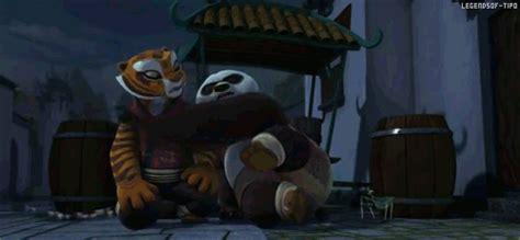 imagenes gif de kung fu panda kung fu panda gifs find share on giphy