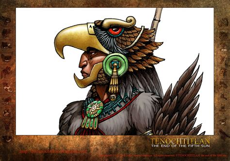 imagenes de guerreros aztecas para facebook for tenochtitlan relation of a graphic novel the aztec
