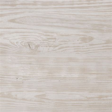 White Vinyl Plank Flooring Home Decorators Collection Take Home Sle Whitewashed Oak Luxury Vinyl Flooring 4 In X 4
