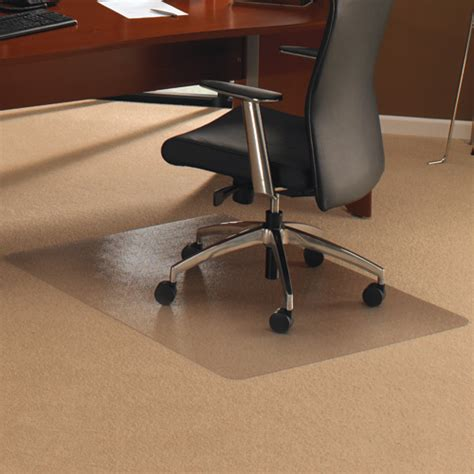 Computer Chair Mat by Office Supplies And Discount Office Products Thousands