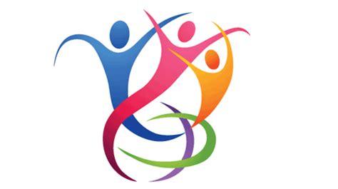 imagenes logos fitness fitness logo png www pixshark com images galleries