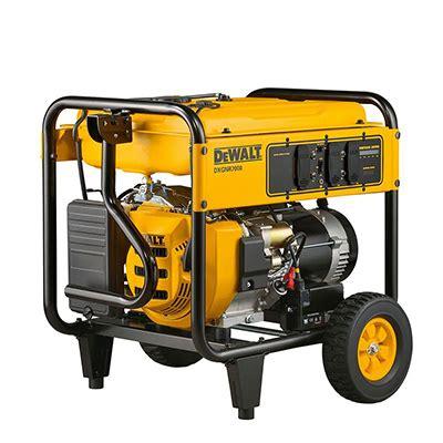 generators portable generators standby generators at