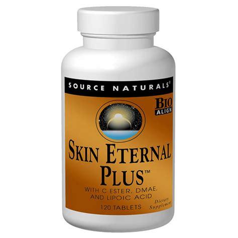 Wellness Multi 30tabs 021078015055 upc skin eternal plus 30 tablet upc lookup