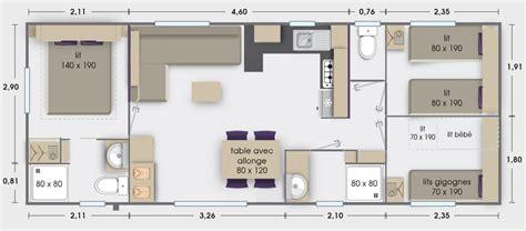 cing mobile home plan interieur cing car 28 images carsbus drogmoller