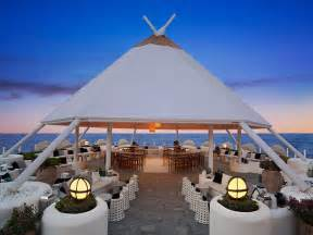 Restaurants renaissance antalya beach resort amp spa