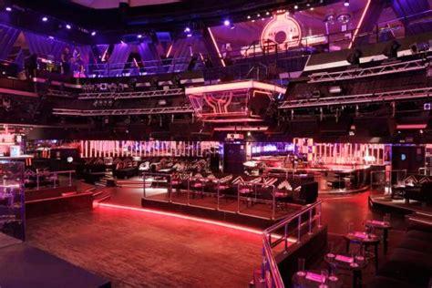 sala pacha madrid fiesta de nochevieja en la discoteca teatro barcelo pacha