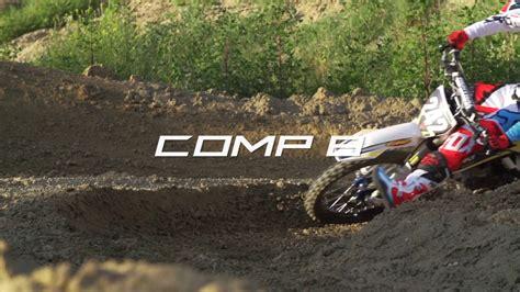 motocross boots 8 fox racing comp 8 motocross boots