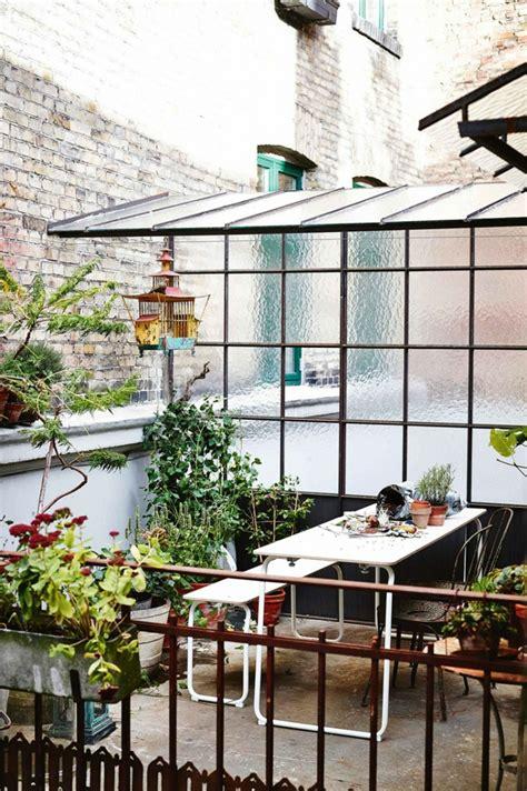 ideas para decorar terrazas vintage ideas para decorar terrazas de manera econ 243 mica