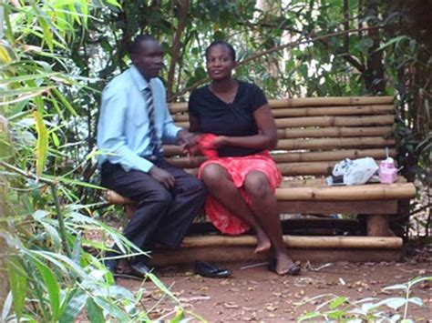kenya bench sex welcome to freezzedup blog only in kenya s x on the