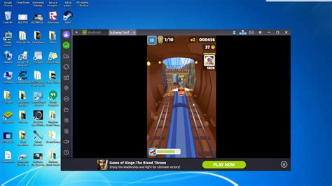 bluestacks cheat engine 2017 subway surfers for pc bluestacks cheat engine 6 6 score