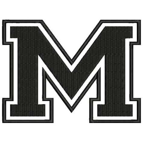 la letra m m pin la letra m en graffiti on