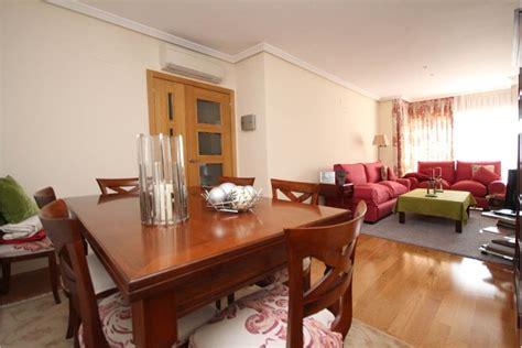 alquiler piso segunda mano madrid alquiler pisos madrid alquiler apartamentos buscocasa