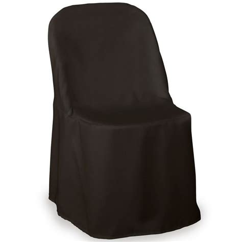 Chair Covers For Folding Chairs by 25 Best Ideas About Folding Chair Covers On