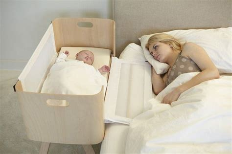 Side Crib Attached To Bed by Fancy Bednest Bed Side Crib Ma Ma Ma