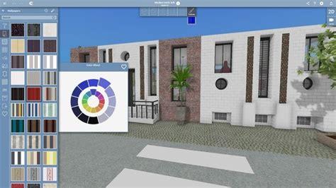 home design 3d steam key home design 3d wingamestore com