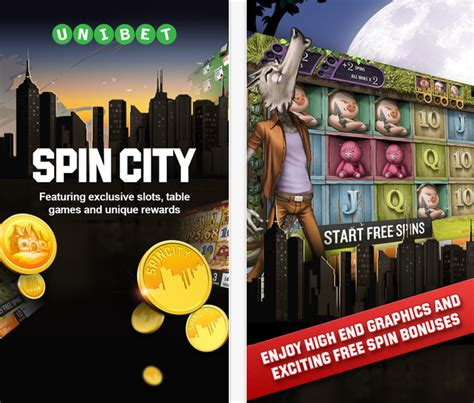 unibet mobile app these five apps will make you mobile pokernews