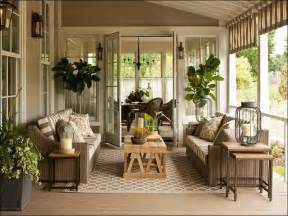 southern decorating style awesome southern living decorating awesome southern