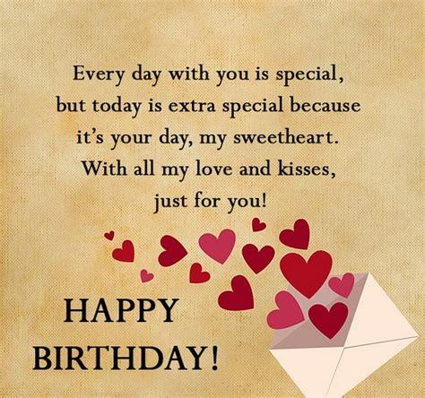 Happy Birthday Wishes Status Happy Birthday Wishes For Boyfriend Birthday Whatsapp