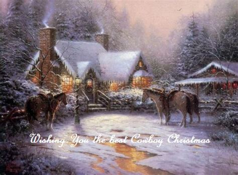 cowboys chas  friends ecards greeting cards