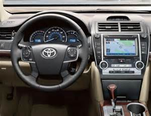 Search Toyota Inventory New Toyota Inventory Find A 2014 Toyota In Stock Near You