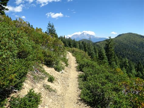 pct section hikes best section hikes of the pct norcal halfway anywhere