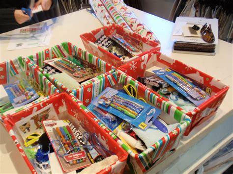 Marvelous Shoebox Ministry Operation Christmas Child #4: Operation+Christmas+Child+009.jpg